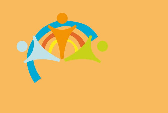 Logo Bildung braucht Bindung