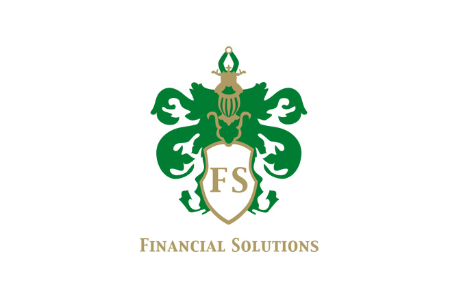 Logo Financial Solutions