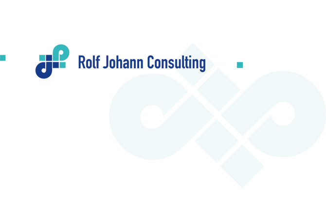 Rolf Johann Consulting