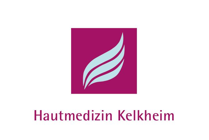 Logo Hautmedizin Kelkheim