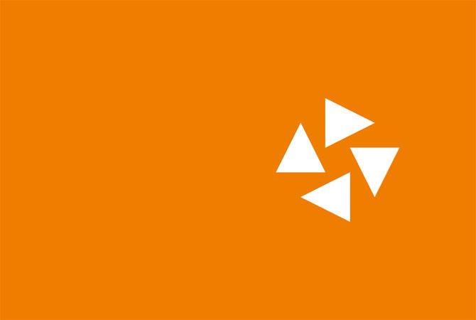 Logo Verkehrslösungen