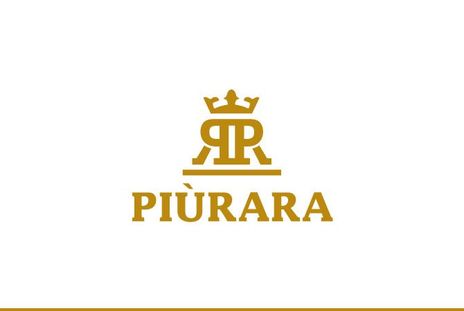 Logo Piùrara