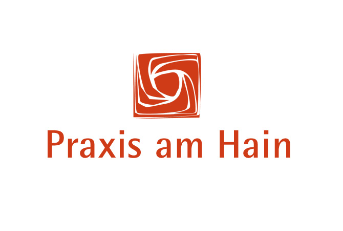 Logo Praxis am Hain